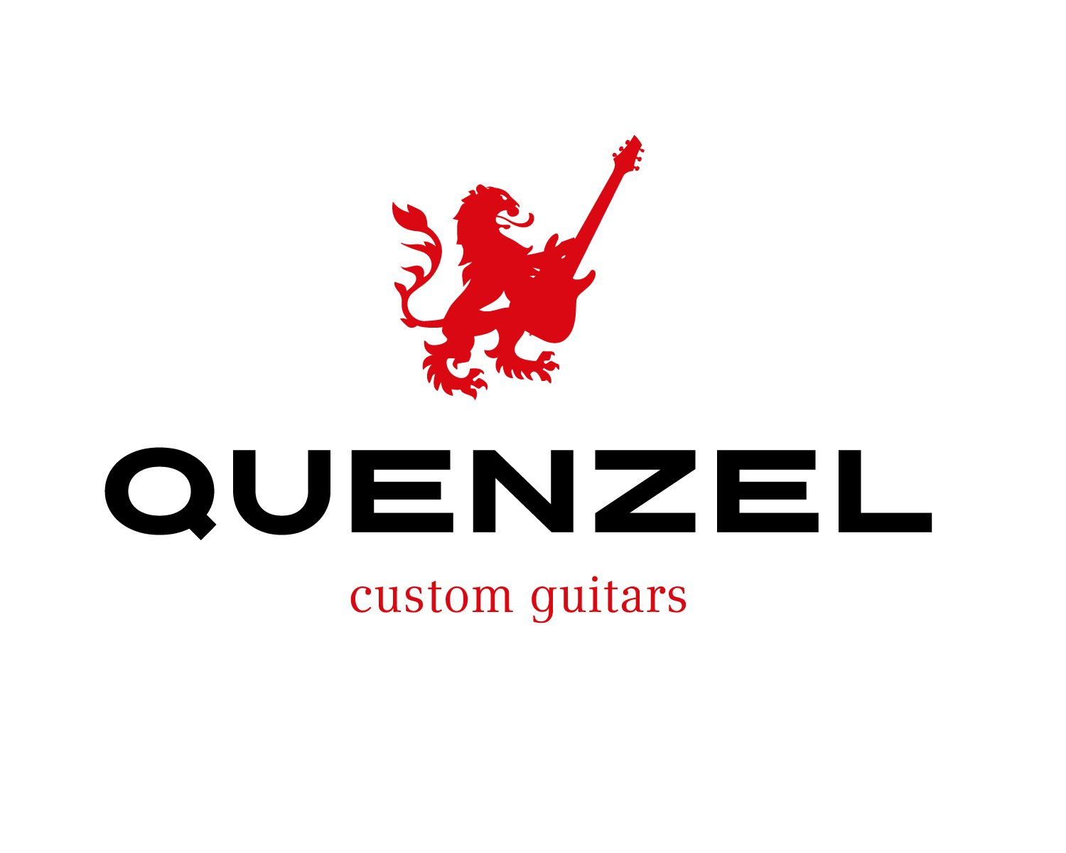 Quenzel Guitars